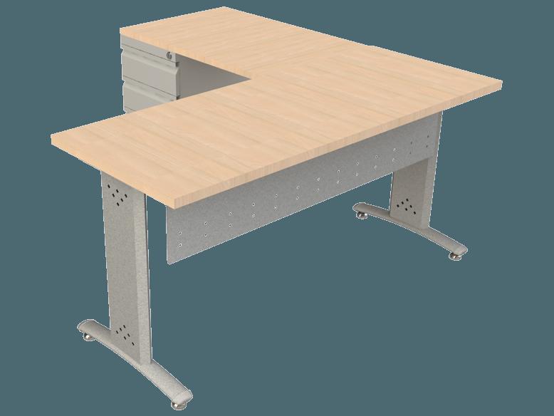Mesas Para Oficina- Riano- Expodimo - Cali / Popayán